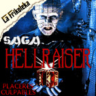 080 - SAGA Hellraiser (1987 - 2018)