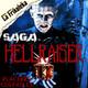 080 - SAGA Hellraiser (1987 - 2018) - Acceso anticipado