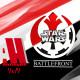 AntiHype 4x14: Star Wars: Battlefront