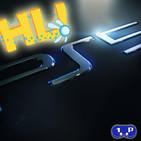 Hey Listen 153: Debate sobre los detalles de PlayStation 5