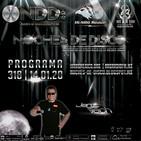 Noches de Disco | Programa 318