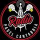 Radio Pádel Cantabria Programa 125 Completo 24-05-2019