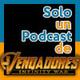 Solo un Podcast de: Vengadores: Infinity War