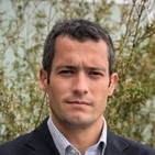 11. Invertir en Capital Riesgo con Marc Badosa - SEEDROCKET 4 FOUNDERS CAPITAL