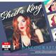 Sheila King en Discografiando