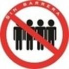 Editorial 2017-10-05 Sin Barrera