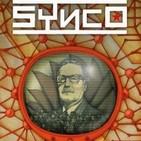 Snob # 16: Jorge Baradit y Mike Wilson: Ciencia Ficción, Cultura Pop, Synco y Pugil. 21-12-2008