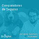 #149 – Comparadores de Seguros y un perrete muy majo con Fernando Summers de Rastreator.com