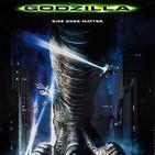 Godzilla (1998).
