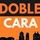 DOBLE CARA. 'Las reglas del Juego'