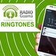 Tono de celular: Súbeme la radio (Enrique Iglesias, Descember Bueno, Zion & Lennox)