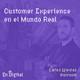 #134 - Customer Experience en el Mundo Real con Carlos Iglesias de Runroom