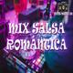 Salsa Romántica Mix (David Mejía DJ)