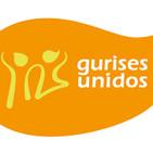 05/03/2020_Entrevista a la Asociación Gurises Unidos de Uruguay