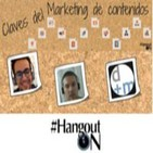 Las claves del marketing de contenidos