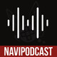 NaviPodcast 3x13 Shadow of the Colossus, DLCs de Battlefield y Call of Duty, y los anuncios sobre Red Dead 2 y KH 3