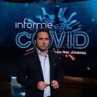 Informe Covid (17-09-2020): Episodio 1