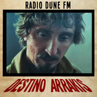 Radio Dune FM: El hoyo