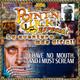 PNC Especial - La aventura más difícil Vol.3 I Have No Mouth and I Must Scream (No tengo boca y necesito gritar)