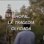 Bhopal, La Tragedia Olvidada