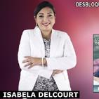 MEDITACIÓN - Desbloquear los estados de Carencia y Pobreza por Isabela Delcourt