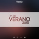 Verano Mix 2015