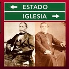 México, República Laica 1.