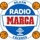 Radio MARCA CC - Basket - 2x02