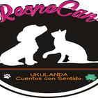 Respecan & Ukulanda. 160120 p068