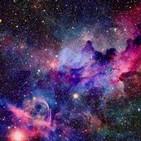 073 - El Origen del Universo