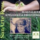 Meditación Atención a Respiración & Cuento El Papel Arrugado. Gestión de la Ira II