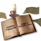 El ARTE salvara al mundo? Filosofia y letras:ARISTOS INTERNACIONAL :EUNATE GOIKOETXEA(España)junto a MARISAPATIÑO
