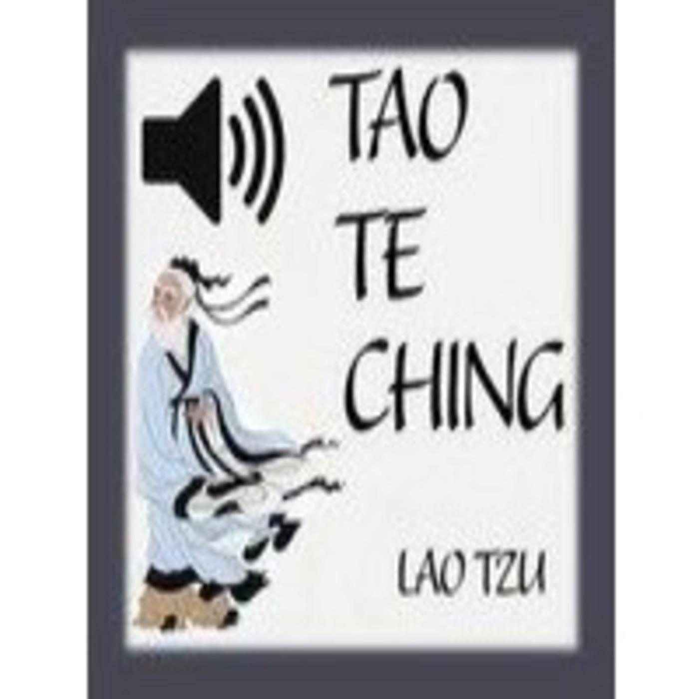 TAO TE KING (3de5)