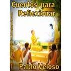 El Cienpiés y el Sapo - Pablo Veloso