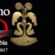 Comienza el 16 Festival Colombiano de Teatro