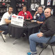 En Moto Radio 42 2TMoto tienda