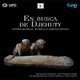 En busca de Djehuty: entre momias, tumbas y jeroglíficos