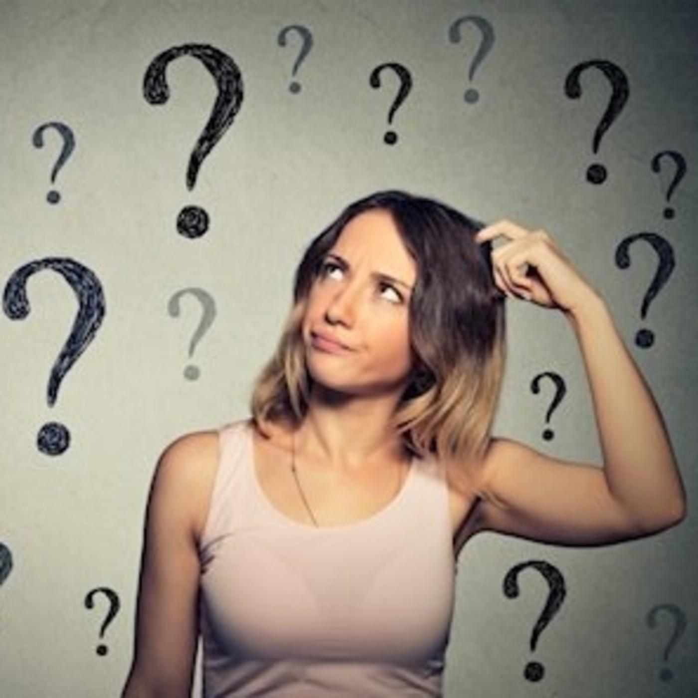 Quick Marketing y Ventas 45-Tu cerebro te la juega: sesgos cognitivos 1
