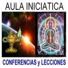 Conferencia FINALIDAD Y METODOLOGIAS DE LA MEDITACION - EL ARTE DE LA ILUMINACIÓN