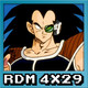 RDM 4x29 – Secciones de Maná vol. 1 ¡NUEVO FORMATO!