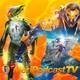 MeriPodcast 12x21: Repaso en profundidad a Anthem, sus virtudes y defectos