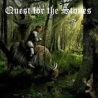 238 - Yak - Quest For The Stones ( 2015)