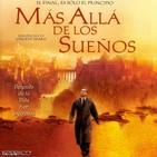 Mas allá de los sueños (Ennio Morricone,1998)