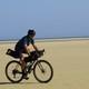 Bicis - El viaje de Bikepacking en Fuerteventura