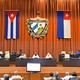 Intervención de Díaz-Canel en la jornada preparatoria de la Asamblea Nacional del Poder Popular