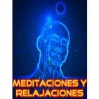 Meditación para conectar con el Sol Central