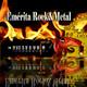 61ºPrograma EMÉRITA ROCK&METAL ENTREVISTA A JORGE SALAN