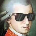 Mucho más que Mozart #5: Brass Band