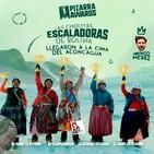 Pizarra Awards - Radio La Pizarra - 01 feb 19