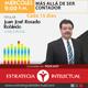 Más Allá De Ser Contador (Gobierno Corporativo de Las sociedades mercantiles en México)